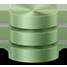 Database Verrijking