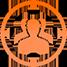 doelgroepsegmentatie-oranje