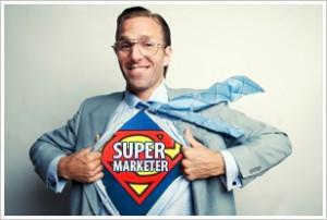super online marketeer