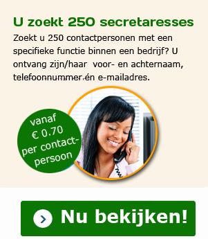 kvk-adressenbestanden-kopen-mailing